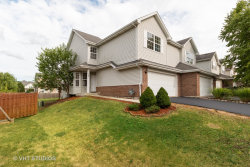 Photo of 545 N Maggie Lane, ROMEOVILLE, IL 60446 (MLS # 10515696)