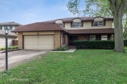 Photo of 108 Holly Court, WHEELING, IL 60090 (MLS # 10515825)