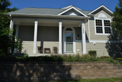 Photo of 1022 Reserve Drive, ELGIN, IL 60124 (MLS # 10515881)
