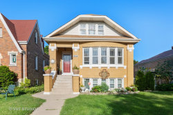 Photo of 3624 Wisconsin Avenue, BERWYN, IL 60402 (MLS # 10515892)