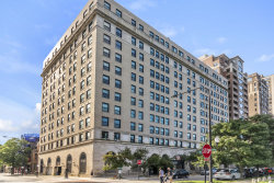 Photo of 2100 N Lincoln Park West Avenue, Unit Number 8BS, CHICAGO, IL 60614 (MLS # 10516352)