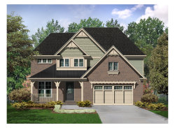 Photo of 5735 Brookbank (lot 2) Street, DOWNERS GROVE, IL 60516 (MLS # 10516385)