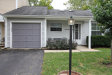 Photo of 3627 Linden Drive, ISLAND LAKE, IL 60042 (MLS # 10516408)