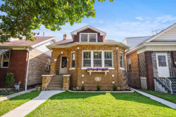 Photo of 2731 Wesley Avenue, BERWYN, IL 60402 (MLS # 10516462)