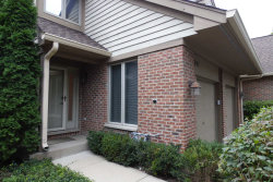 Photo of 1941 Koehling Road, NORTHBROOK, IL 60062 (MLS # 10516464)