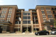 Photo of 3450 S Halsted Street, Unit Number 210, Chicago, IL 60608 (MLS # 10516514)