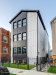 Photo of 3048 W Lyndale Street, Unit Number 1, CHICAGO, IL 60647 (MLS # 10516534)