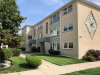 Photo of 8548 W Lawrence Avenue, Unit Number 2A, Norridge, IL 60706 (MLS # 10516572)