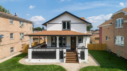 Photo of 3711 Ridgeland Avenue, BERWYN, IL 60402 (MLS # 10516587)