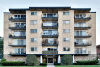 Photo of 7314 Randolph Street, Unit Number 4A, Forest Park, IL 60130 (MLS # 10516675)