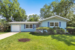 Photo of 1713 Indiana Street, ST. CHARLES, IL 60174 (MLS # 10516686)