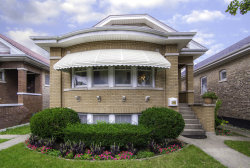 Photo of 2513 Oak Park Avenue, BERWYN, IL 60402 (MLS # 10516695)