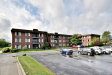 Photo of 100 Clubhouse Lane, Unit Number 104, Lake Zurich, IL 60047 (MLS # 10516707)