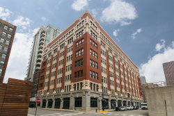 Photo of 732 S Financial Place, Unit Number 508-509, CHICAGO, IL 60605 (MLS # 10516853)