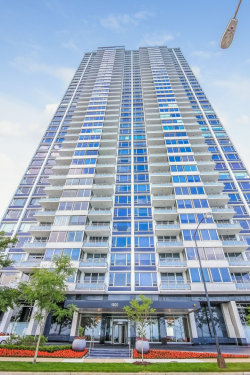 Photo of 1300 N Lake Shore Drive, Unit Number 25A, CHICAGO, IL 60610 (MLS # 10516901)