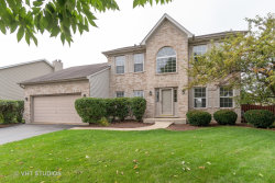 Photo of 924 Asbury Drive, AURORA, IL 60502 (MLS # 10516914)