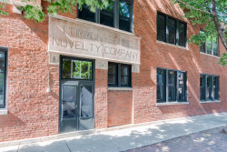 Photo of 2435 N Sheffield Avenue, Unit Number 3, CHICAGO, IL 60614 (MLS # 10516943)