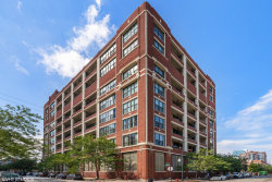 Photo of 320 E 21st Street, Unit Number 709, CHICAGO, IL 60616 (MLS # 10516967)