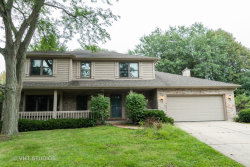 Photo of 725 Roanoake Court, NAPERVILLE, IL 60565 (MLS # 10517074)