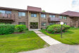 Photo of 2620 N Windsor Drive, Unit Number 201, Arlington Heights, IL 60004 (MLS # 10517092)