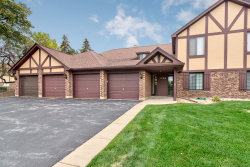 Photo of 1706 Lakecliffe Drive, Unit Number A, WHEATON, IL 60189 (MLS # 10517339)