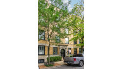 Photo of 1709 N Crilly Court, Unit Number B, CHICAGO, IL 60614 (MLS # 10517393)