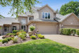Photo of 14306 S Blue Spruce Court, ORLAND PARK, IL 60462 (MLS # 10517601)