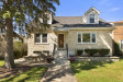 Photo of 3508 Forest Avenue, Brookfield, IL 60513 (MLS # 10517636)