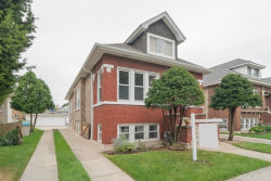 Photo of 2310 Wesley Avenue, BERWYN, IL 60402 (MLS # 10517733)