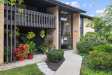 Photo of 6155 Knoll Way Drive, Unit Number 203, Willowbrook, IL 60527 (MLS # 10517847)