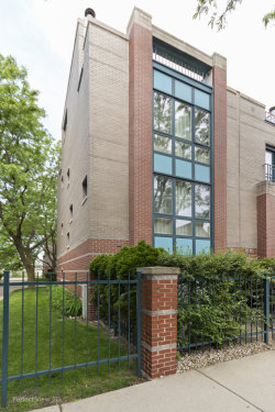 Photo of 1408 S Federal Street, CHICAGO, IL 60605 (MLS # 10518006)