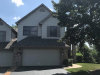 Photo of 8737 Golden Rose Drive, ORLAND PARK, IL 60462 (MLS # 10518174)