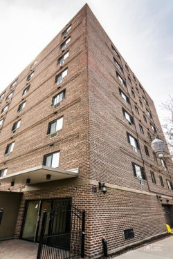 Photo of 607 W Wrightwood Avenue, Unit Number 612, CHICAGO, IL 60614 (MLS # 10518189)