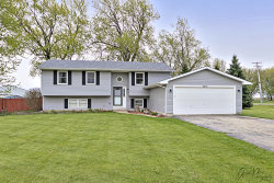 Photo of 3515 Forest Road, MCHENRY, IL 60050 (MLS # 10518217)