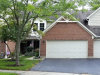 Photo of 2135 Aberdeen Court, Unit Number 0, Hanover Park, IL 60133 (MLS # 10518363)