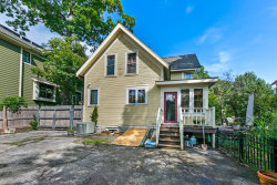 Tiny photo for 4924 Oakwood Avenue, Downers Grove, IL 60515 (MLS # 10518392)