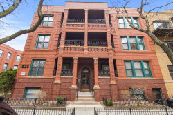 Photo of 826 W Lakeside Place, Unit Number 826G, CHICAGO, IL 60640 (MLS # 10518455)