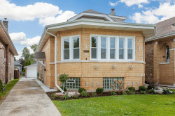 Photo of 3721 Home Avenue, BERWYN, IL 60402 (MLS # 10518462)