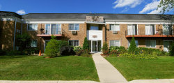 Photo of 10365 Dearlove Road, Unit Number 1G, GLENVIEW, IL 60025 (MLS # 10518532)
