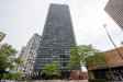 Photo of 5415 N Sheridan Road, Unit Number 1209, CHICAGO, IL 60640 (MLS # 10518534)