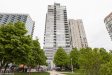 Photo of 653 N Kingsbury Street, Unit Number 706, CHICAGO, IL 60654 (MLS # 10518554)