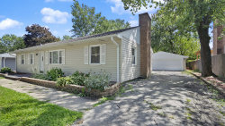 Photo of 628 W 55th Street, HINSDALE, IL 60521 (MLS # 10518563)