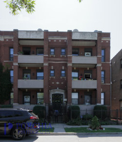 Photo of 1525 E 65th Street, Unit Number 1, CHICAGO, IL 60637 (MLS # 10518572)