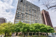 Photo of 5532 S Shore Drive, Unit Number 21F, CHICAGO, IL 60637 (MLS # 10518590)