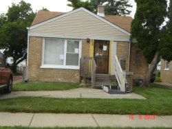 Photo of 524 48th Avenue, BELLWOOD, IL 60104 (MLS # 10518617)