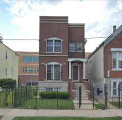 Photo of 1420 N Keeler Avenue, CHICAGO, IL 60651 (MLS # 10518684)