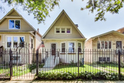 Photo of 4113 N Lawndale Avenue, CHICAGO, IL 60618 (MLS # 10518703)