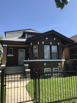 Photo of 1321 N Mayfield Avenue N, CHICAGO, IL 60651 (MLS # 10518709)