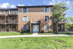Photo of 649 N Briar Hill Lane, Unit Number 6, ADDISON, IL 60101 (MLS # 10518778)