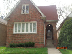 Photo of 7734 S Luella Avenue, CHICAGO, IL 60649 (MLS # 10518781)